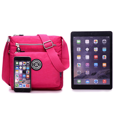 Qoo10 - wholesale Hot Sale Handbag Women Messenger Bags for Women Bag  Waterpro...   Bag   Wallet c95bbaa7f27d0