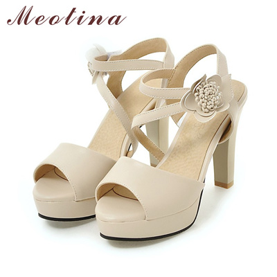 aa955b05730a Qoo10 - wholesale Meotina Wo   Shoes