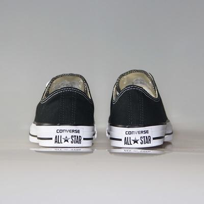 Qoo10 - wholesale New Origin   Men s Bags   Shoes 0017a64161e1