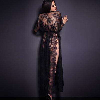 8e322f6c38 Qoo10 - wholesale Sexy Hollo   Women s Clothing
