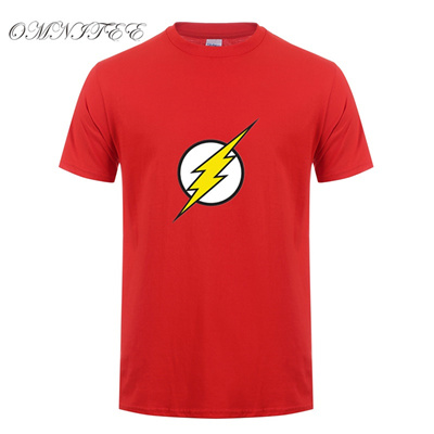 fc8da7d063 Qoo10 - wholesale The Big Bang Theory T Shirt New Bazinga Sheldon Cooper  Penny... : Men's Apparel