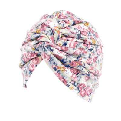 7e2f6fd10c4 Qoo10 - wholesale Women Flor   Fashion Accessories