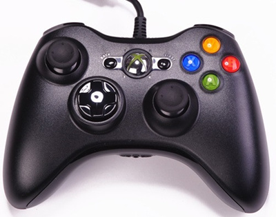 Xbox Wired Controller Pc | 458472767 g 400 w g