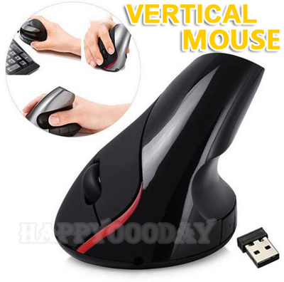 259cb9ca713 Qoo10 - Wireless Mouse : Computer & Game