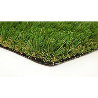 Artificial Gr Carpet Rug Indoor Outdoor
