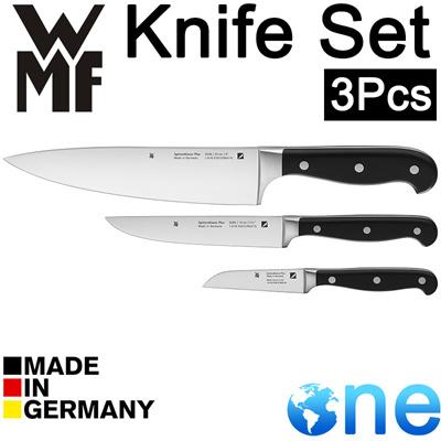 qoo10 wmf knife set mig kitchen dining. Black Bedroom Furniture Sets. Home Design Ideas
