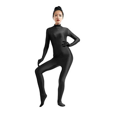 a71dc04eb Qoo10 - (WOLF UNITARD) Sports Clothing Dance DIRECT FROM USA WOLF ...