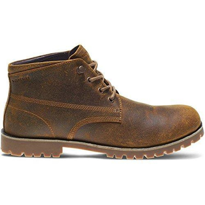 a0c02243158 Qoo10 - (Wolverine)/Men s/Boots/DIRECT FROM USA/Wolverine Mens Cort ...