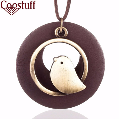 Qoo10 woman jewelry statement necklaces pendants bird wooden bead woman jewelry statement necklaces pendants bird wooden bead pendant vintage long necklace women ch mozeypictures Choice Image