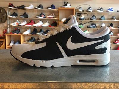 8882b91bd4 Qoo10 - Woman Nike Air Max Zero 857661-006 ⑮ : Shoes
