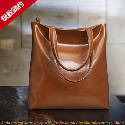 674057109e6c Qoo10 - Women Tote Bag   Bag   Wallet
