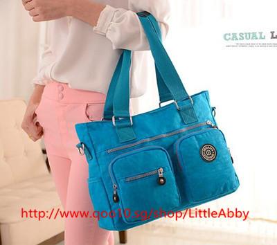 abbdfce457b3 Qoo10 - clutch bags   Bag   Wallet