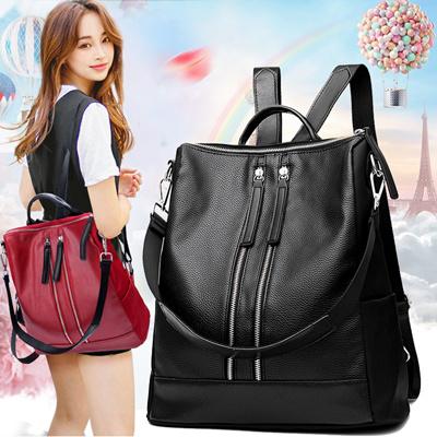 501a3117925 Qoo10 - Kids bags : Bag & Wallet