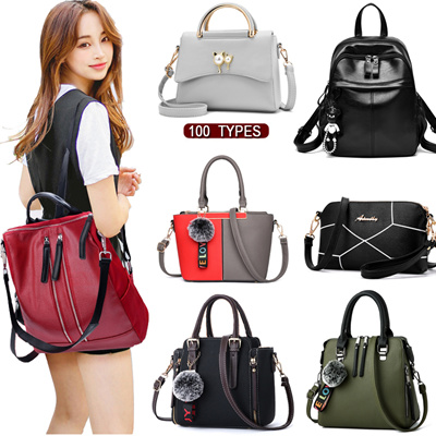 Women HandbagsGirls Clutch bags Fashion bagladies handbagsHandbags for womenwomen backpack
