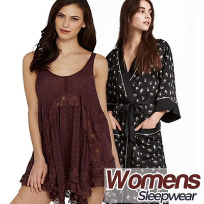 Women Kimono Pajamas lounge Pants Sleepwear Baju tidur Wanita 697bc40610