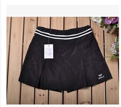 Women sport Shorts/Womens Training Running plain Shorts /lady running  shorts dress/running wear /sports shorts/ New Ladies Skirts Shorts/tennis  pants