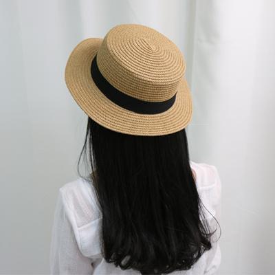 fa620696 Qoo10 - Women Sun Hats Fedora Women's Hat Bucket Hat Pa : Fashion  Accessories