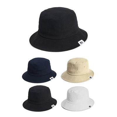 eb17bf1c Qoo10 - Women Sun Hats Uniform Storm 78 Bucket Hat Hats Ha : Fashion  Accessories