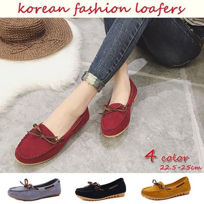 eaa72b8ba92 Qoo10 - dd01   Shoes