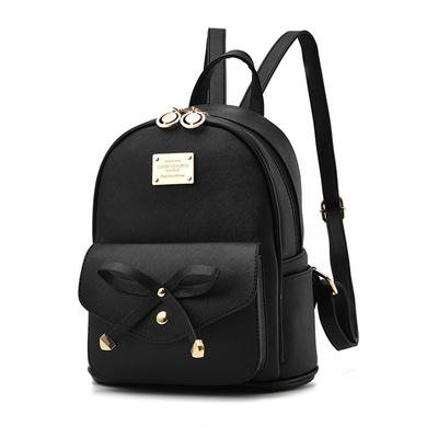 Womens Backpack Bags Backpack Purse Fashion School Backpack Girls Korean  Style Shoulder Backpack Cas e3063378d911c