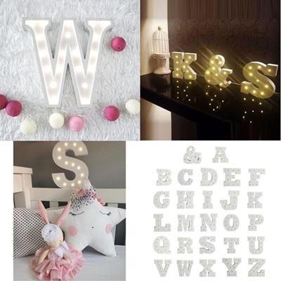 √ tren untuk dekorasi dinding lampu led - home beauty