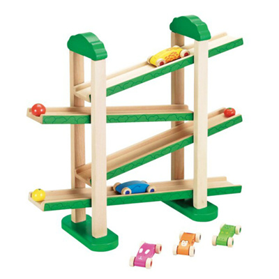 Qoo10 Wooden Toys Wooden Toys Educational Toys 1 Year Old
