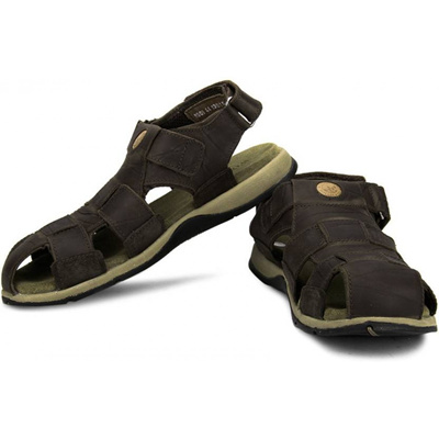d5c2c6fb63e4c Qoo10 - Woodland Men Sandals   Men s Bags   Shoes