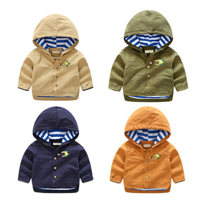 4f2397374 Qoo10 - boys coats   Kids Fashion