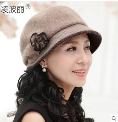 2dda916a Qoo10 - Old Hat : Jewelry & Accessories