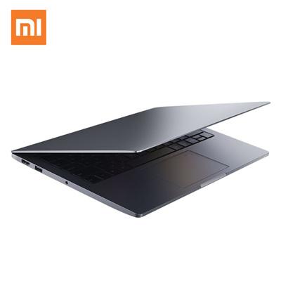 Xiaomi 13 3 Air Laptop Intel Core i7-8550U 8GB 256GB Quad-Core Enhanced Edition Fingerprint Notebook