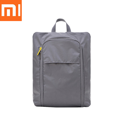 3f55bec9fca9 Xiaomi 90FUN Multi-Function Shoe Bag Storage Bag Waterproof Dustproof  Foldable Travel bag