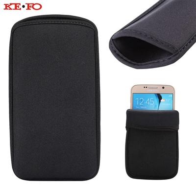 buy popular 9b140 78c2f xiaomi mi a1 xiaomi mi 5 5c 5x 6 6x mix max 2 waterproof soft flexible  neoprene phone pouch bag