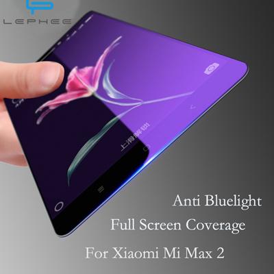 qoo10 xiaomi mi max 2 max2 screen protector film. Black Bedroom Furniture Sets. Home Design Ideas