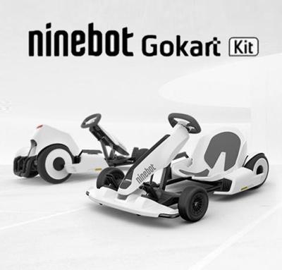 Qoo10 - Ninebot Gokart : Sports Equipment