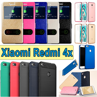 Qoo10 xiaomi redmi 4x case tempered glass ultra thin plating xiaomi redmi 4x case tempered glass ultra thin plating soft tpu wallet lether card case armor stopboris Gallery