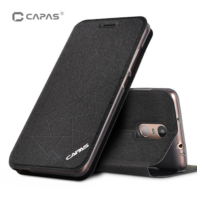 size 40 dc973 2d828 Xiaomi Redmi Note 3 Pro Special Edition Case Flip Cover Xiaomi Redmi Note3  152mm SAE Brand