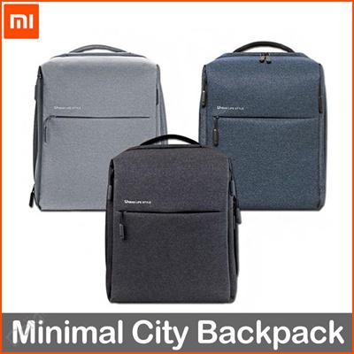 a6704cb5d1b5  Xiaomi  ◇ Authentic ◇ Original Xiaomi 17L Classic Business Style Men Laptop