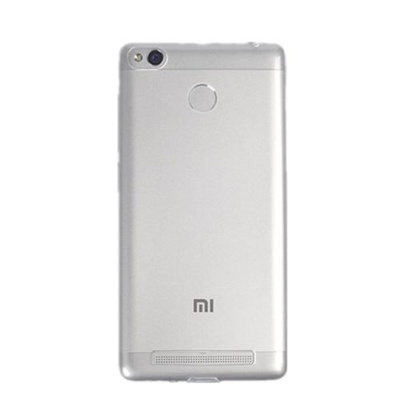 on sale bdc69 c0882 Xiaomi★[Xiaomi Redmi 3S / Pro Case]★ XiaoMi Redmi 3S / Pro Transparent  Clear Case Casing Cover Screen Protector / Phone Casing / Stocks Local in  ...