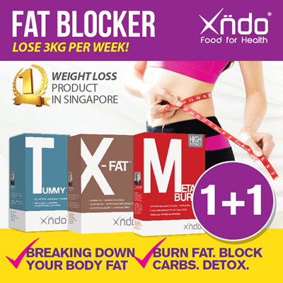 Ana loss weight fast tips photo 5