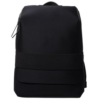 fc448f055a2d Qoo10 - y-3 BP5873BLACK Y-3 Qasa Backpack Small   Bags Shoes   Accessories