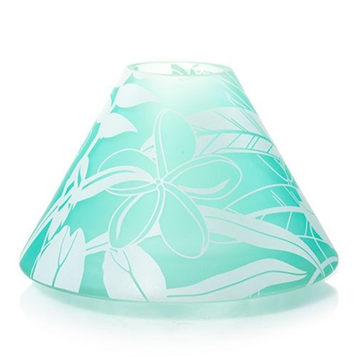 Qoo10 yankee candle tahitian mist frosted jar candle shade yankee candle tahitian mist frosted jar candle shade mozeypictures Gallery