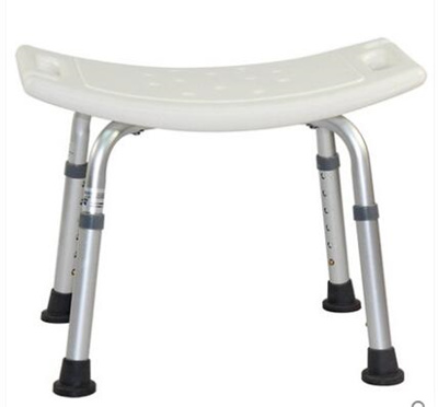 Yate elderly bathing chair shower chair bathroom stool non-slip old people disabled people bathing  sc 1 st  Qoo10 & Qoo10 - Yate elderly bathing chair shower chair bathroom stool non ...