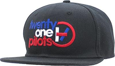 1fed136abff Qoo10 Ycmi Hip Hop Adjule Twenty One Pilots Fans Snapback Hat