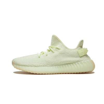 ddd4ea9c6225 Qoo10 - Yeezy Boost 350 V2 Butter - F36980   Shoes