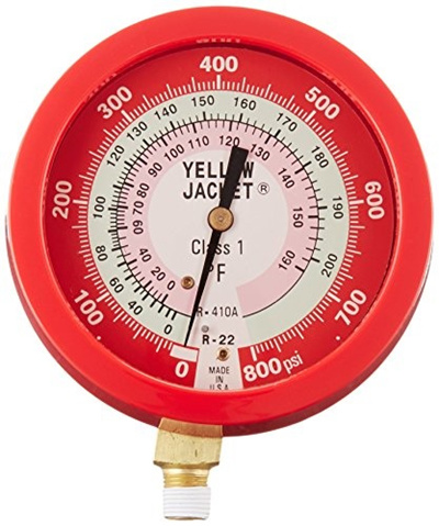 qoo10 yellow jacket 49515 3 1 2 liquid filled gauge degrees f