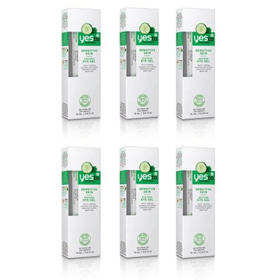 4 Pack - OLAY Regenerist Advanced Anti-Aging Micro-Sculpting Scrub Cleanser 5 oz