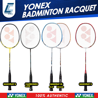 Racquetballwarehouse Coupon go to planetbmxngt.ml Total 22 active planetbmxngt.ml Promotion Codes & Deals are listed and the latest one is updated on November 25, ; 1 coupons and 21 deals which offer up to 25% Off, $75 Off and extra discount, make sure to use one of them when you're shopping for racquetballwarehouse.