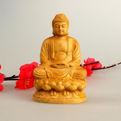 Chinese folk art yueqing boxwood carving figure medicine etsy