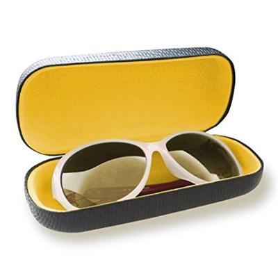 6266c73b94a Qoo10 - Yulan Hard Shell Glasses Case