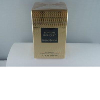 ff65cf4eae77 Qoo10 - (Yves Saint Laurent)/Women s/Cologne/DIRECT FROM USA/Yves Saint  Lauren... : Perfume & Luxury.